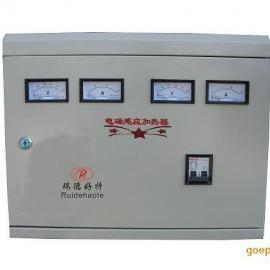 电加热改造