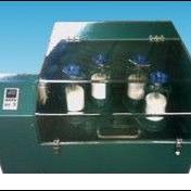 无污染研磨机,实验室无污染行星式磨粉机