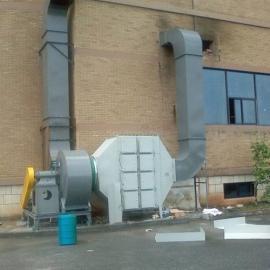 等离子废气空气净化器供应