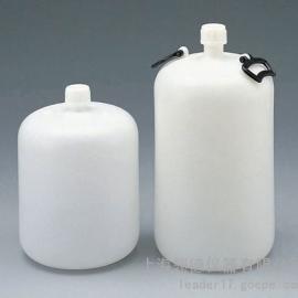 高密度聚乙烯细口大瓶