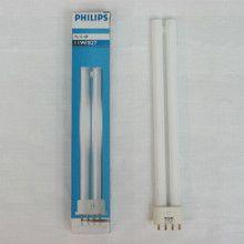 PHILIPS PL-S 11W/840/865 4P 四针机床灯管