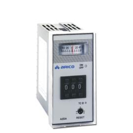 智能温控器 温控表 温控仪A2DA-RPAK