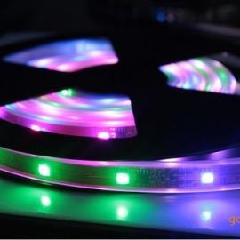 LED软灯条 5050软灯条 LED软灯带