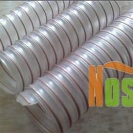 聚乙烯食品管,食品级硅胶管,食品胶管