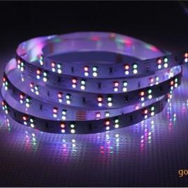 3528三色灯条 RGB灯条 灯带 灯条 三色灯条