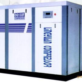 空压机储气罐常州空压机