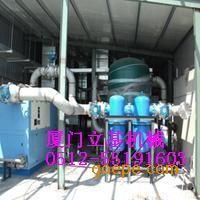 南京常州�江吸干机RDLS-1000W