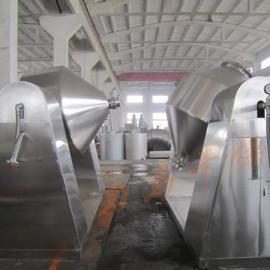 SGZ-1000双锥回转真空干燥机、真空干燥器