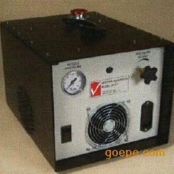 DOP测试气溶胶发生器