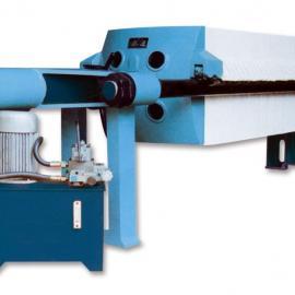 环球化工污水处理设备