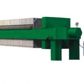 优质自动保压压滤机|工业自动保压压滤机