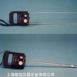MT-3棉花探湿报警器/上海