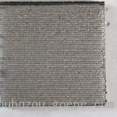 激光焊氩弧焊与等离子焊热影响对比