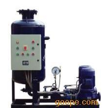 天津优质定压补水装置价格