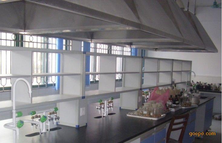 危险品储存柜-实验室危险品储存柜5+cs室内设计图片