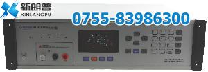 AT680A超级电容漏电流测试仪