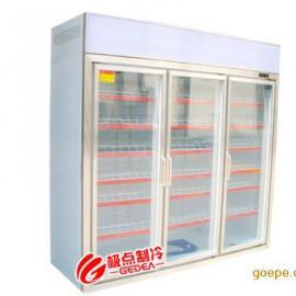鄂尔多斯超市保鲜柜价格,汕头单门保鲜柜,上饶保鲜柜使用