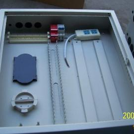 壁嵌式ONU箱,光纤入户箱,网络配线ONU箱