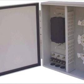 壁嵌式72芯多媒体配线箱,壁嵌式96芯多媒体配线箱