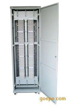 ONU箱,36芯ONU网络配线箱,48芯ONU网络配线箱