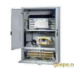 ONU箱,72芯ONU网络配线箱,96芯ONU网络配线箱