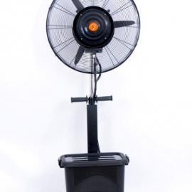 喷雾风扇出售