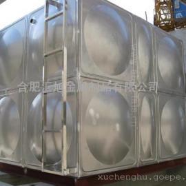 黄山不锈钢水箱