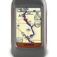 Dakota20高端气压测高GPS带USB接口GPS