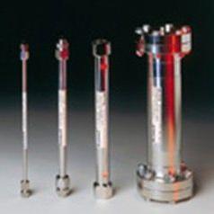 液相色谱仪配件之液相色谱柱