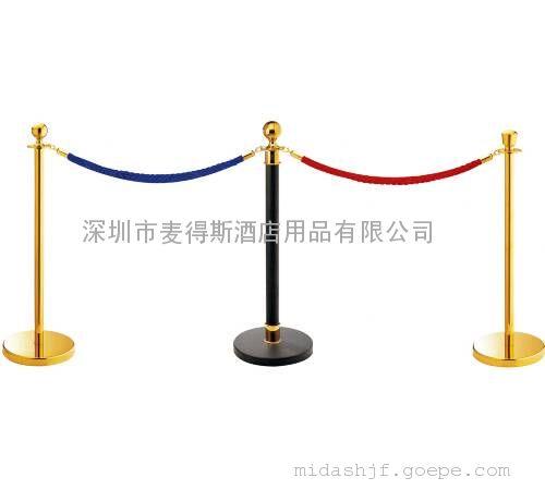 黑金柱栏杆座|皇冠挂绳栏杆座图片/高清大图 - 谷瀑