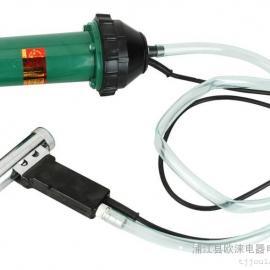 热风枪塑料焊枪