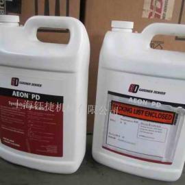 AEON PD 润滑油
