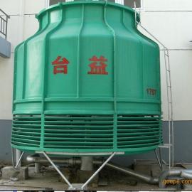 南京冷却塔、上海冷却塔、太仓冷却塔、常州冷却塔