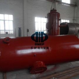 锅炉给水除氧设备,除氧器,热力除氧器,大气旋膜式除氧器