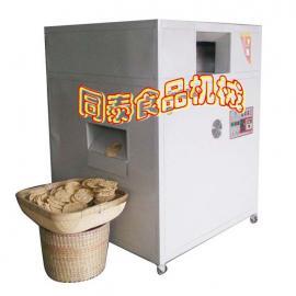 临沂吊饼机,淄博吊饼机,周村吊饼机