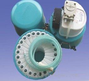 便携式水质采样器|等比例水质采样器