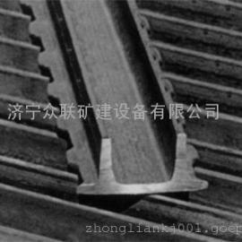 山西【π型钢】价格