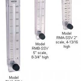 RM系列流量计