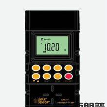 香港希玛15米超声波测距仪AR831+