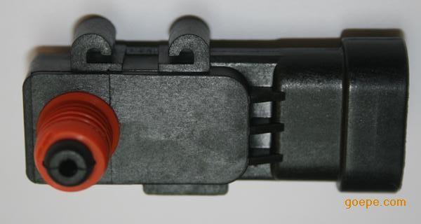 产品展示 汽车传感器 引擎压力传感器 > 燃油蒸汽压力传感器