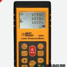 香港希玛10米激光测距仪AR861