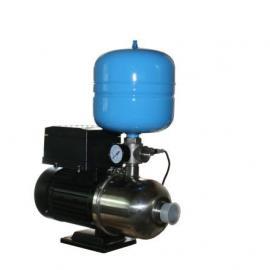 恒压变频变频泵组