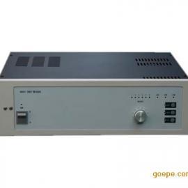 厂家直供消防广播功率放大器KT9221(消防功放机)