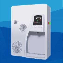IC校园壁挂式饮水机、IC卡管线饮水机、刷卡饮水机