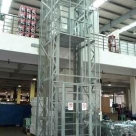 导轨式升降货梯公司导轨式升降货梯设计导轨式升降货梯精品