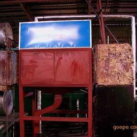 热管省煤器、锅炉热管省煤器、上海热管省煤器