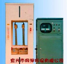 WL-IIA次氯酸钠发生器