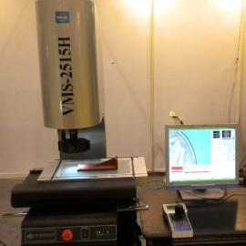 全自动影像仪VMS-2515H