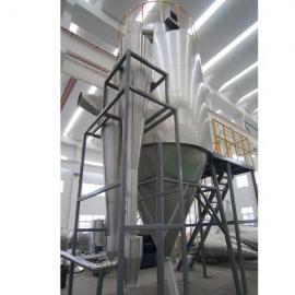 小型喷雾干燥设备性能介绍