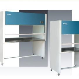 成都超净净化工作台|桌上型工作台价格|小型净化工作台